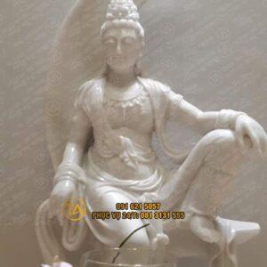 Quan-the-am-tu-tai-da-nguyen-khoi-tqatt36