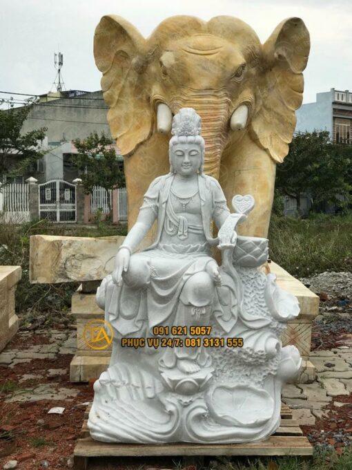 Quan-the-am-tu-tai-thien-an-tqatt29