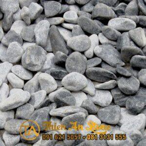 Soi-ghi-xam-4-6cm-sctn07