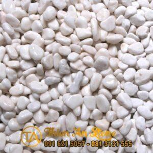 Soi-trang-sua-1-2cm-sctn17