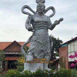 Than-kim-cang-tkkd02