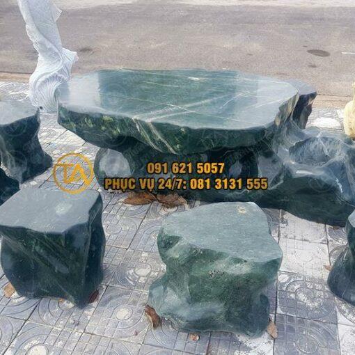 Thanh-ly-ban-ghe-da-bgd62