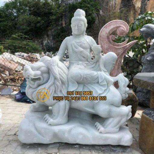 Thi-cong-tuong-van-thu-bo-tat-da-vtbt05