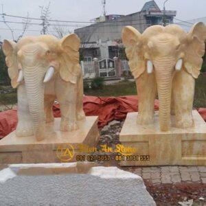 Thi-cong-tuong-voi-da-toan-quoc-tvbd37