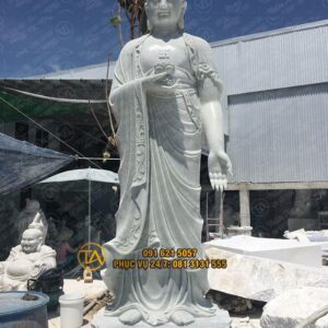 Tim-hieu-ve-tuong-phat-a-di-da-tpadd09