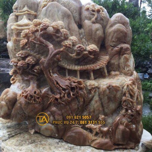 Tranh-da-my-nghe-cam-thach-tddk41
