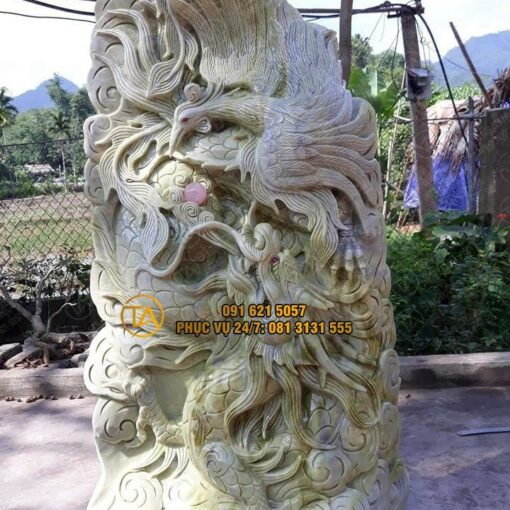 Tranh-da-my-nghe-ninh-van-tddk26