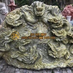 Tranh-da-my-nghe-non-nuoc-tddk33