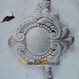 Tranh-da-phu-dieu-tddk20
