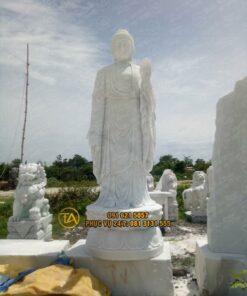Tuong-a-di-da-chua-phat-tich-tpadd11