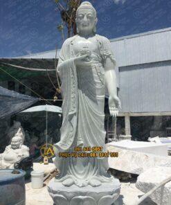Tuong-a-di-da-phat-tpadd13
