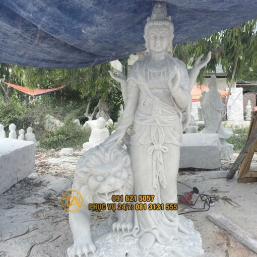 Tuong-bo-tat-tu-tai-da-cao-cap-tqatt59