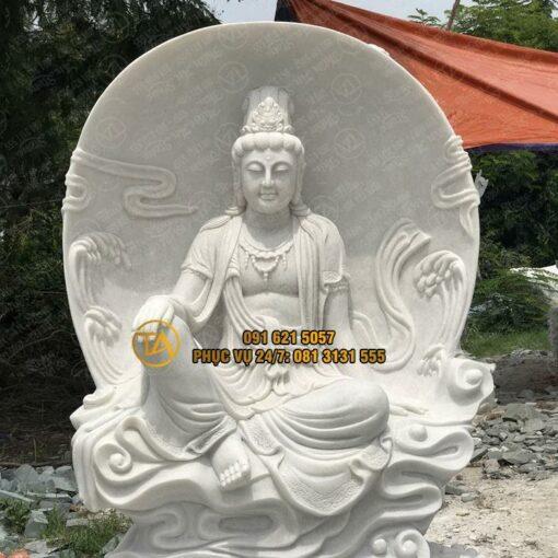 Tuong-bo-tat-tu-tai-da-nang-tqatt61