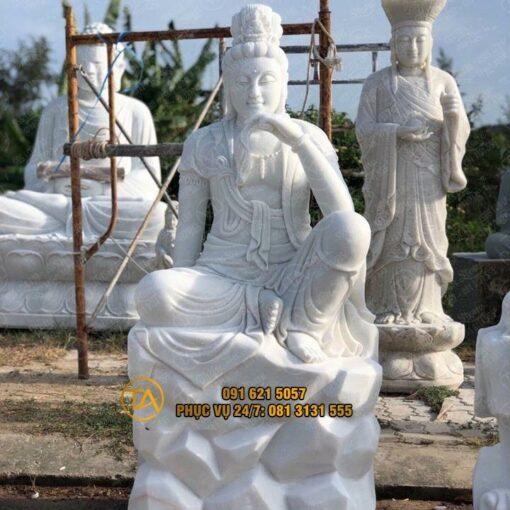 Tuong-bo-tat-tu-tai-da-nguyen-khoi-tqatt57