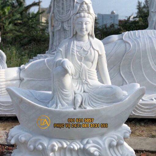 Tuong-bo-tat-tu-tai-gia-re-tqatt52