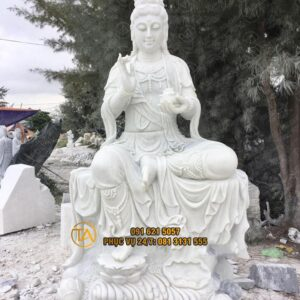 Tuong-bo-tat-tu-tai-gia-tot-nhat-tqatt53