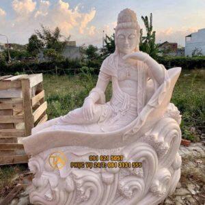 Tuong-bo-tat-tu-tai-ngu-hanh-son-tqatt63