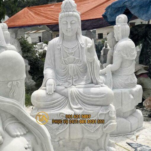 Tuong-bo-tat-tu-tai-ngu-hanh-son-tqatt64