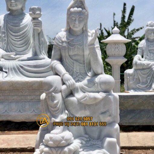 Tuong-bo-tat-tu-tai-ngu-hanh-son-tqatt65