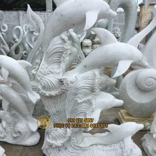 Tuong-ca-heo-da-nghu-hanh-son-tchd11