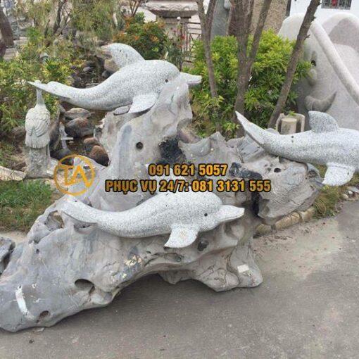 Tuong-ca-heo-da-nguyen-khoi-tchd13