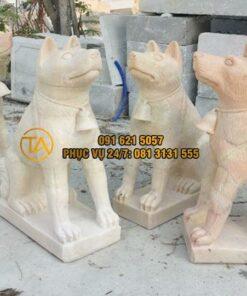 Tuong-cho-bang-da-xam-tcdd14