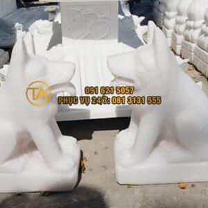 Tuong-cho-da-gia-re-tcdd18