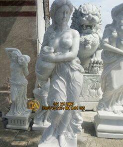 Tuong-co-gai-da-dieu-khac-tcgd07