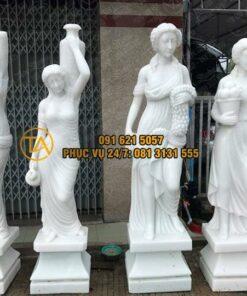 Tuong-co-gai-da-gia-tot-tcgd17