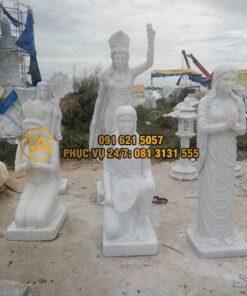 Tuong-co-gai-da-tu-nhien-tcgd25