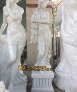 Tuong-co-gai-tcgd01