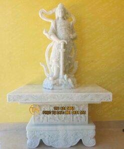 Tuong-da-quan-cong-tqcd04