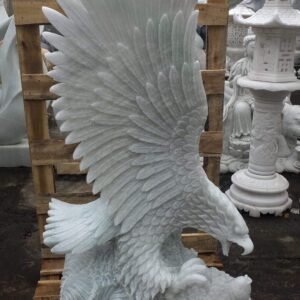 Tuong-dai-bang-da-marble-tdbd16