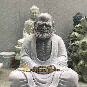 Tuong-dat-ma-su-to-da-cao-cap-tdms17