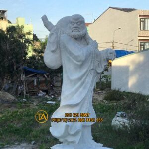 Tuong-dat-ma-su-to-da-nguyen-khoi-tdms18
