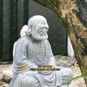 Tuong-dat-ma-su-to-da-ninh-binh-tdms11