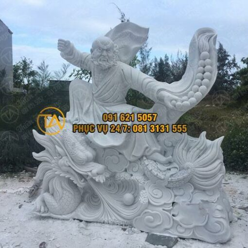 Tuong-dat-ma-su-to-da-ninh-binh-tdms15