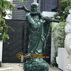 Tuong-dat-ma-su-to-da-tinh-te-tdms21