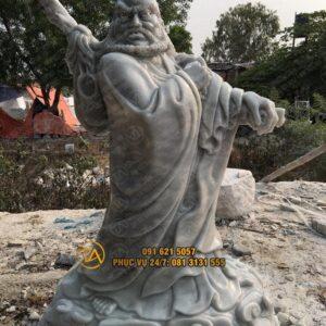 Tuong-dat-ma-su-to-da-tinh-xao-tdms22