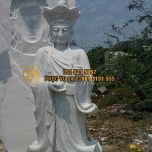 Tuong-dia-tang-bo-tat-bang-da-tdtv17