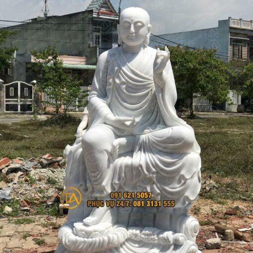 Tuong-dia-tang-bo-tat-cao-cap-tdtv24
