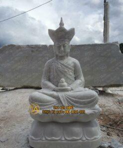 Tuong-dia-tang-tdtv01