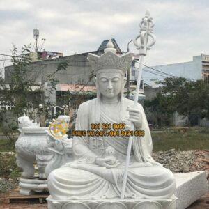 Tuong-dia-tang-vuong-bo-tat-bang-da-tdtv20