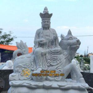 Tuong-dia-tang-vuong-da-cam-thach-tdtv23