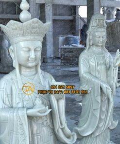 Tuong-dia-tang-vuong-da-nguyen-khoi-tdtv22
