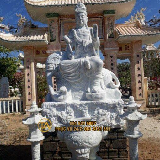 Tuong-go-pho-hien-bo-tat-tpph06
