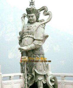 Tuong-ho-phap-bang-da-da-cam-thach-thpd24