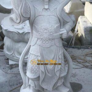Tuong-ho-phap-bang-da-da-chat-luong-thpd32
