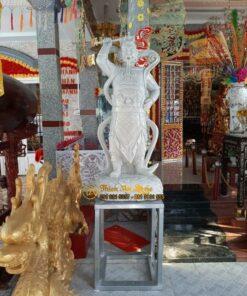 Tuong-ho-phap-bang-da-dieu-khac-da-thpd22