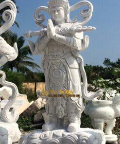 Tuong-ho-phap-bang-da-thpd06